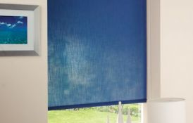 SCREENTEX BLUE 1