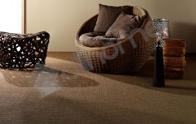 allhome-nature-rugs-4